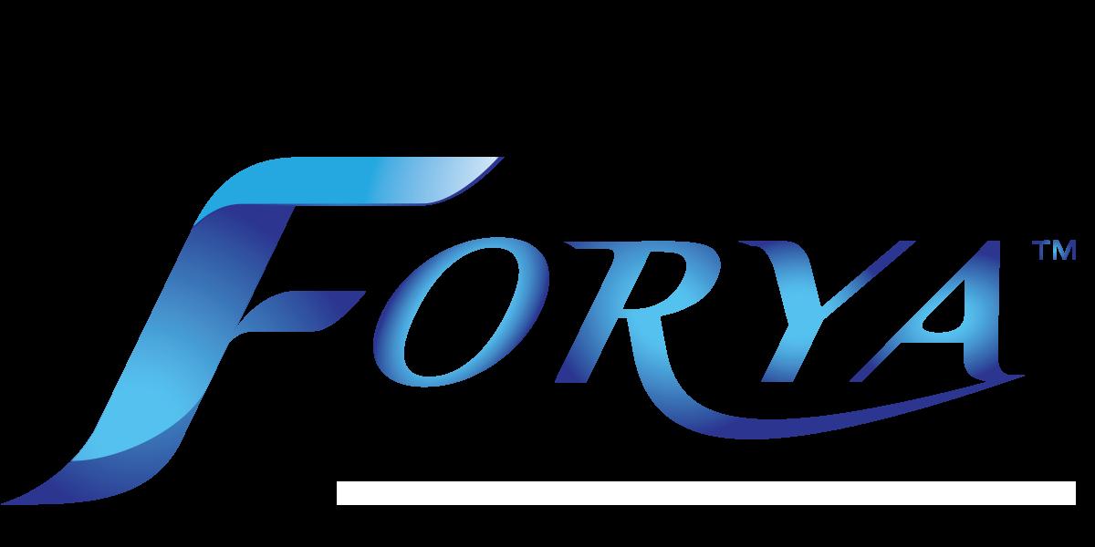 Forya